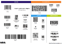Bar_Code_Quick_Reference_Chart-small.png