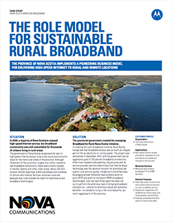 rural-broadband-case-study-preview.png