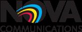 logo-nova-colour.png