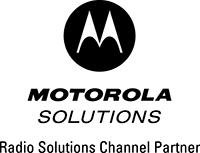 Motorola-BonW-vertical-small.png