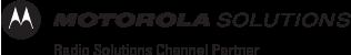 Motorola Radio Solutions Partner