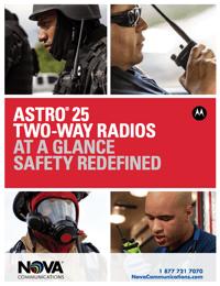 Astro25TwoWayRadiosAtAGlanceBrochure.png