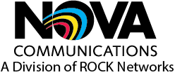 NC-Logo-4ColProcess [Converted]