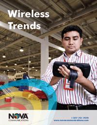 Wireless_Trends