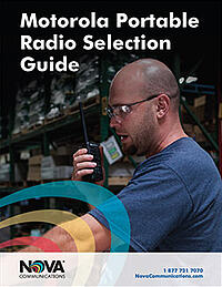 motorola-radio-guide-preview.jpg
